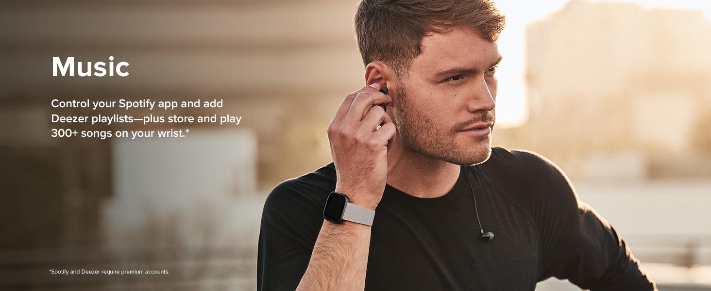 Fitbit versa 2; versa; smart watches; smartwatch; apple watch; fitbit watch; fitbit special edition