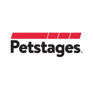 petstages, cat toys and scratchers, cat track toys, catnip toys, toys for cats, toys with catnip