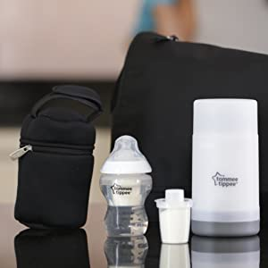 travel stuff for baby accessories baby shower gifts for infants newborn baby bottles for anti colic