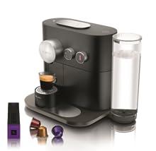 nespresso en550, nespresso one touch, nespresso originaline, nespresso expert