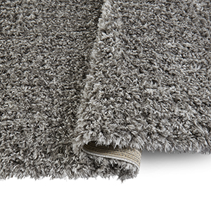 clearance rugs, cheap rugs, best area rugs, best rugs