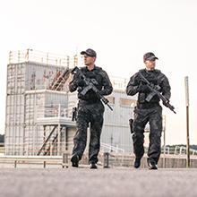 tactical black boots uniform bdu hiking ems fire military men's combat emt utility