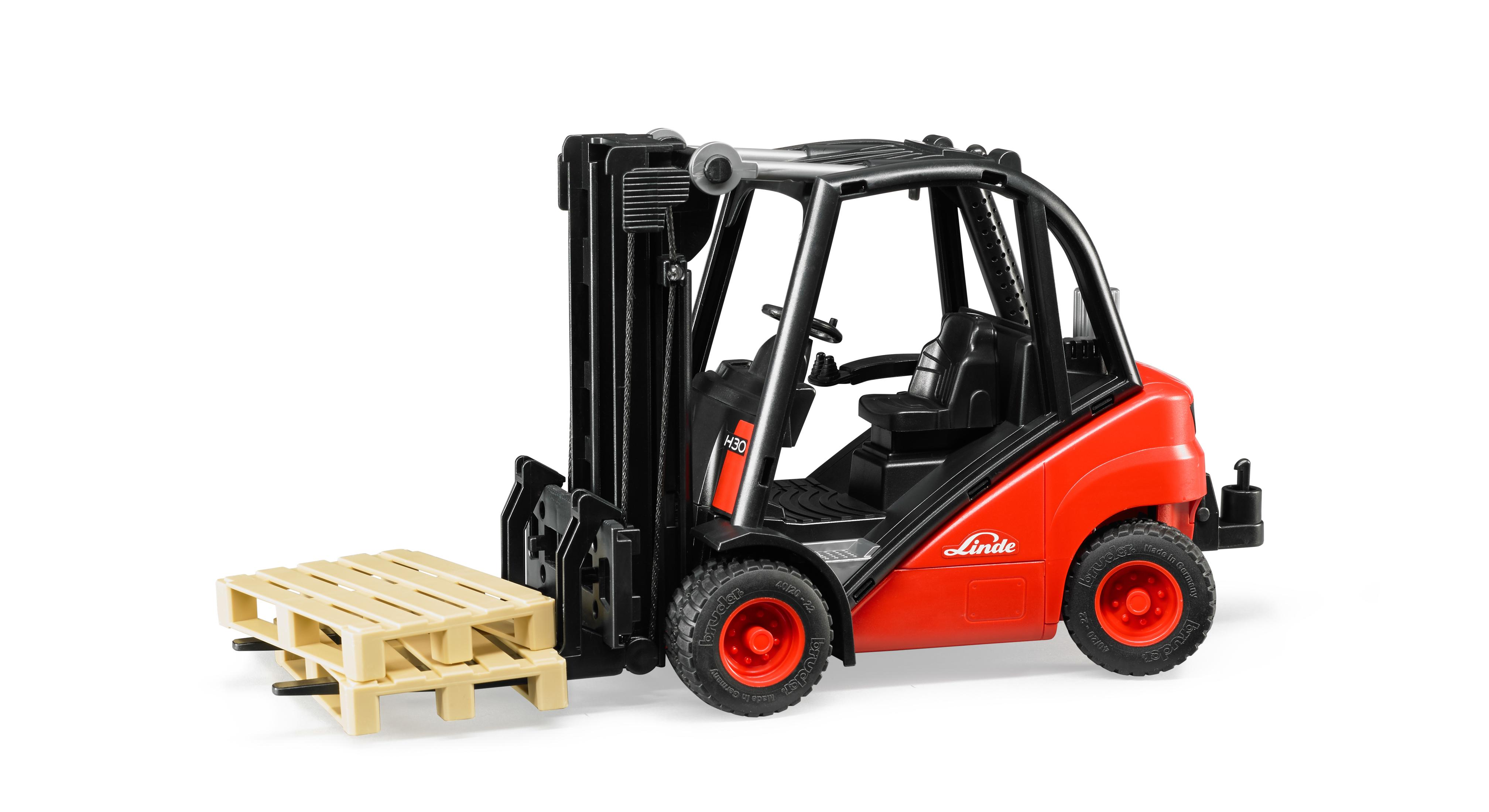 fort forklifts worth irving dallas products mitsubishi