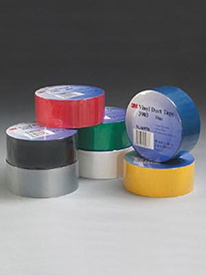 3M Vinyl Duct Tape 3903
