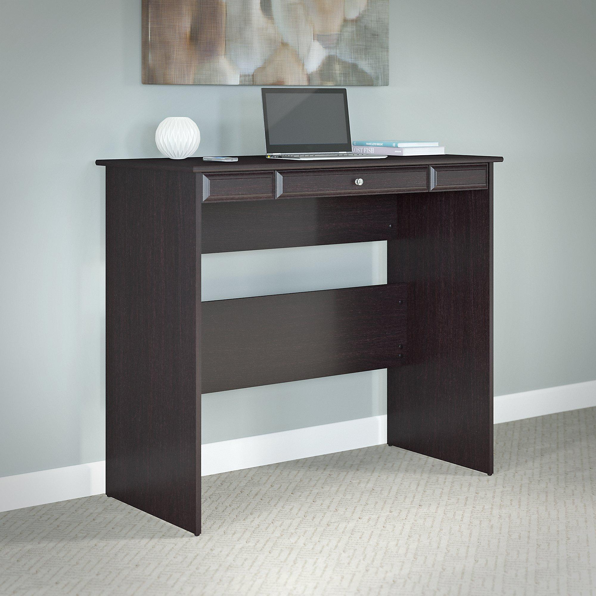 Office Furniture Collection: Amazon.com: Cabot Standing Desk: Kitchen & Dining