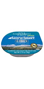 limited ingredient cat food, wet cat food, pumpkin cat food