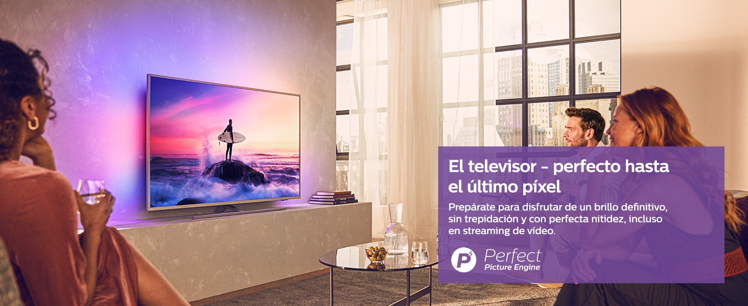 philips tv, led tv