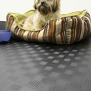 diamond plate mats