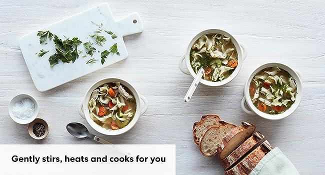 instant pot, instapot, instant pot blender, instapot blender, soup blender, oster blender