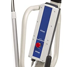 Invacare Reliant Lift Charging Station