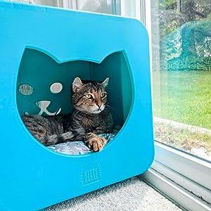 cat condo,shark tank cat,shark tank cat house,kitty casa,cat tower,cat bed,cat house,cat tower,cat