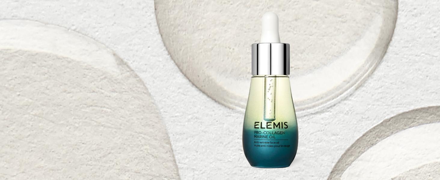 Pro-Collagen Marine Cream SPF30 - Pro-Collagen Marine Oil Complete the Routine