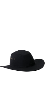 full protection sun hat for men and women black brown wide brim sun hats