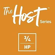 host series