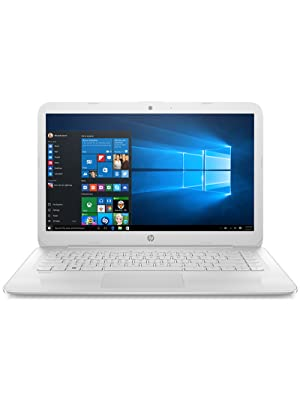 HP Stream Laptop PC 14-cb099ns, HP Laptop, HP Stream, HP,