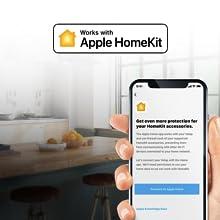 Coming Soon: Apple HomeKit Compatibility