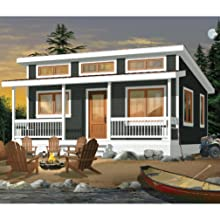 Best Selling 1 Story Home Plans Updated 4th Edition Over 360 Dream Home Plans In Full Color Creative Homeowner Craftsman Country Contemporary And Traditional Designs With 250 Color Photos Editors Of Creative Homeowner 0023863080385 Amazon Com