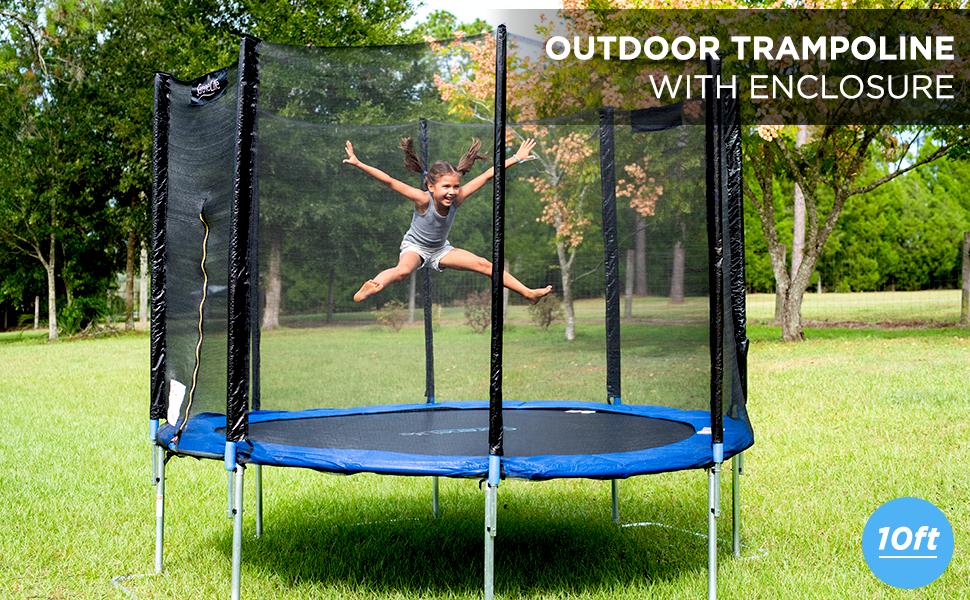 B088FZJ6K7-serenelife-trampoline-with-net-enclosure-header-banner