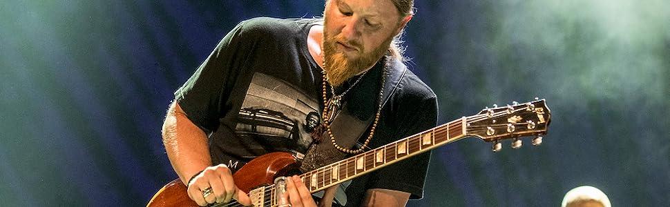 blues, pure blues, guitar, electric guitar, guitar strings, strings, nickel, nickel strings,
