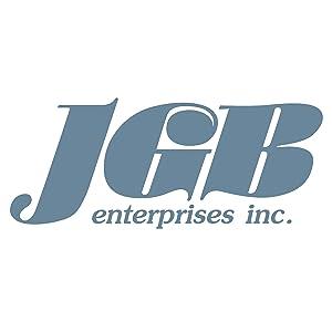 JGB Enterprises, JGB, Tuff-Guard, Perfect Garden Hose