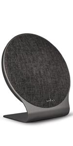 M10 Wireless Speaker