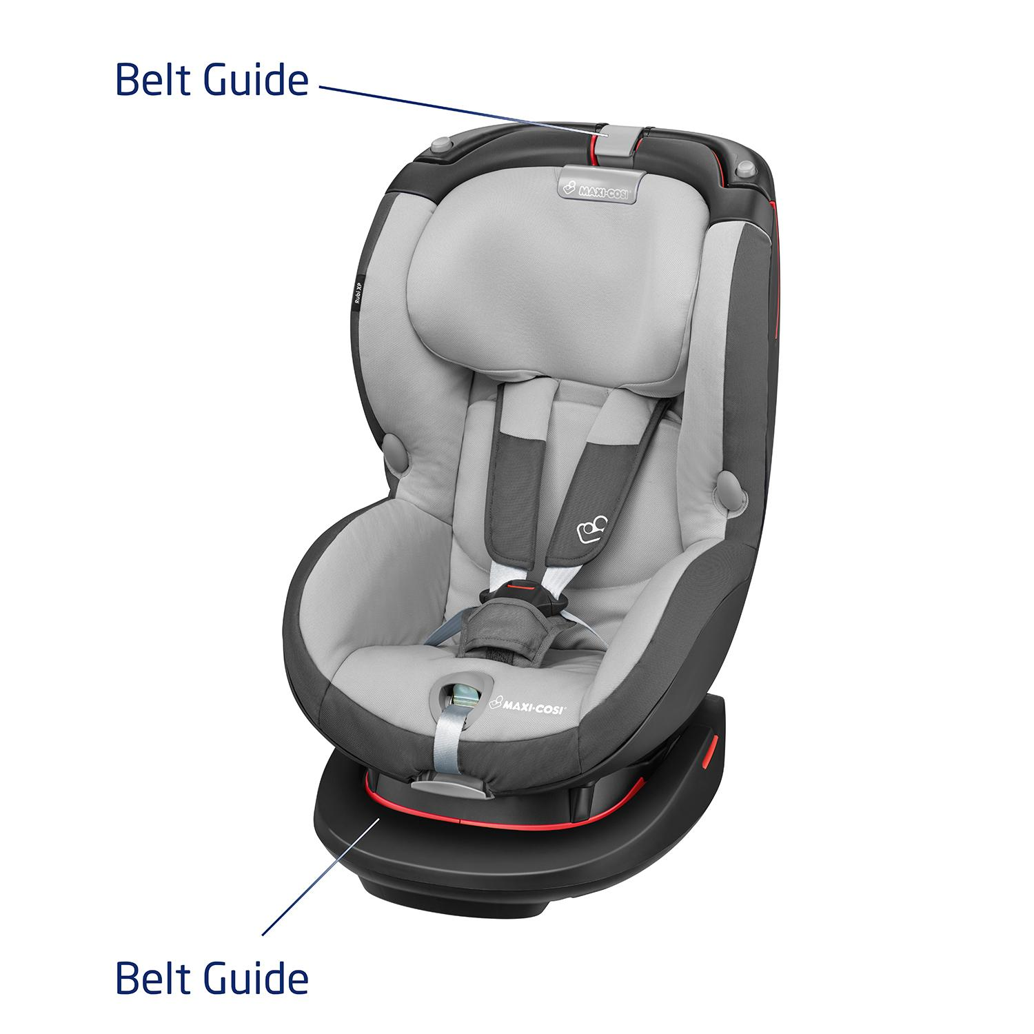 maxi cosi rubi car seat replacement cover graphic crystal amazon