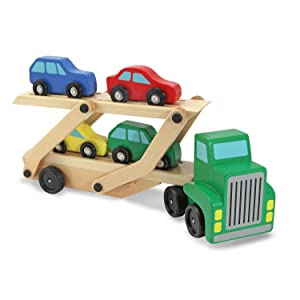 role;play;boy;girl;imagination;vehicle;truck