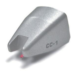 Numark CC-1RS - Aguja de Repuesto Premium para la Cápsula de Plato ...
