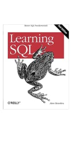 sams teach yourself sql in 10 minutes 4th edition ebook