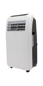 B07SFJXLYW-serenelife-portable-air-conditioner-comparison-chart