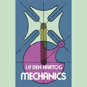 Mechanics, design,