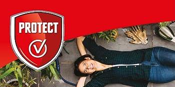 Protect Home, protect garden, protect, sbm, bayer