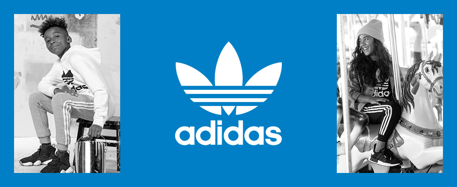 adidas, girls, boys, kids, neutral, originals, culture, street, style, lifestyle, fashion, trend