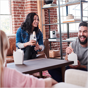 home speaker; best home speaker; smart speaker; alexa speaker; wifi speaker; wireless speaker