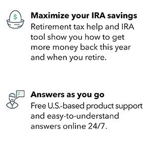 Maximize your IRA