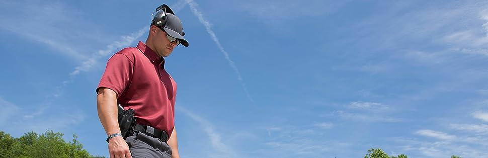 Propper Uniform Tactical Gear Pants Shirts