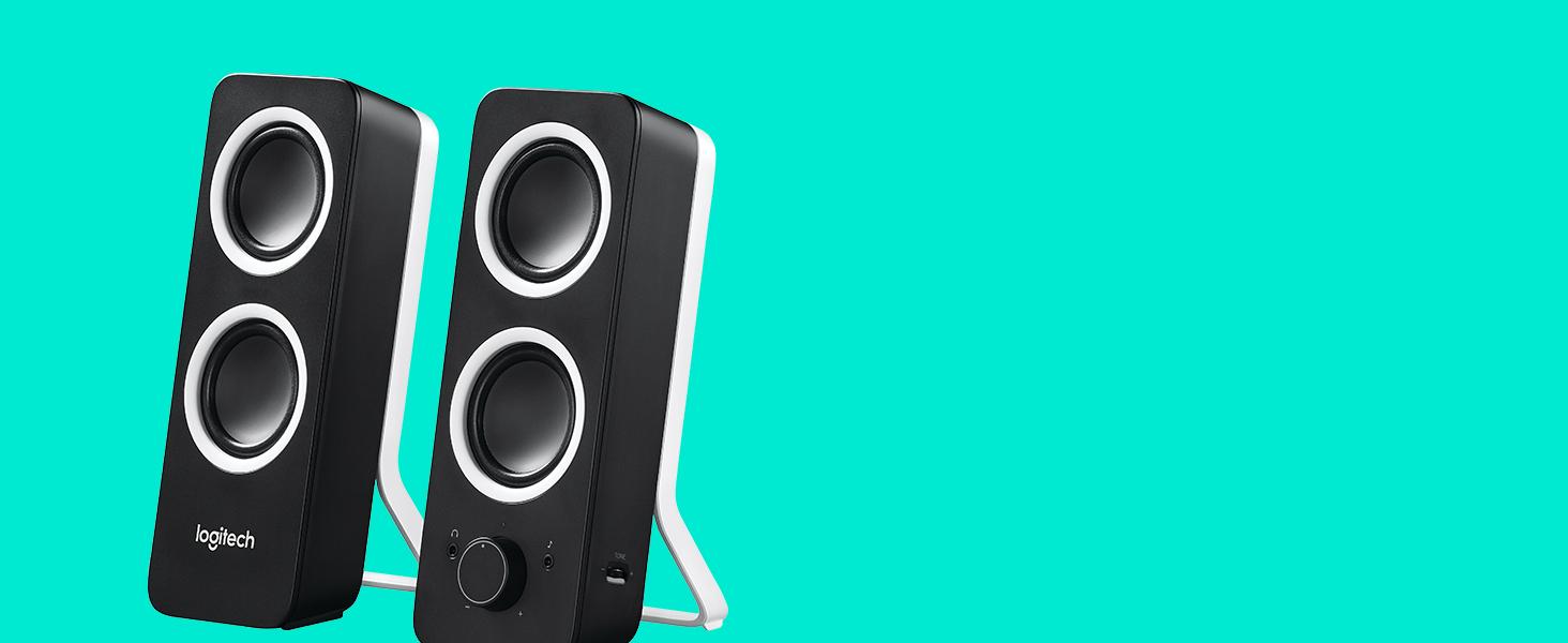 Crystal Cle 3rd Gen Louder Volume Creative Oontz Angle 3 - Bluetooth Portable Speaker
