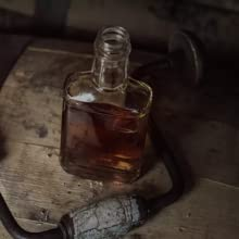 Whiskey, Whiskey Americano, Whisky, Whiskey pregiato, Whiskey gusto deciso, Bourbon