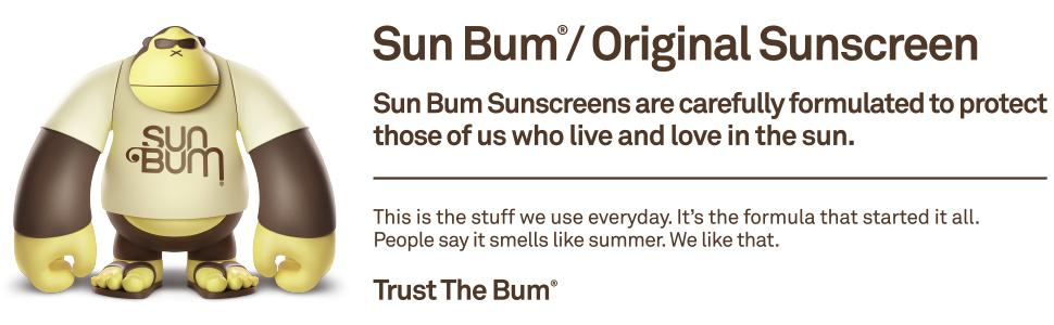 Sunscreen Lip Balm  by Sun Bum #7