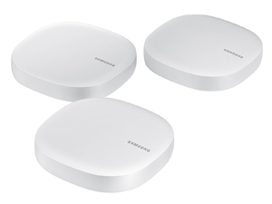 Connect Home 3-Pack