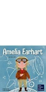 Mary nhin books ninja life hacks set book series ninja Amelia Earhart brad seltzer Diane Alber