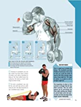 frederic delavier strength training anatomy workout pdf