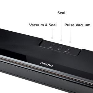features specs details of the vacuum blender
