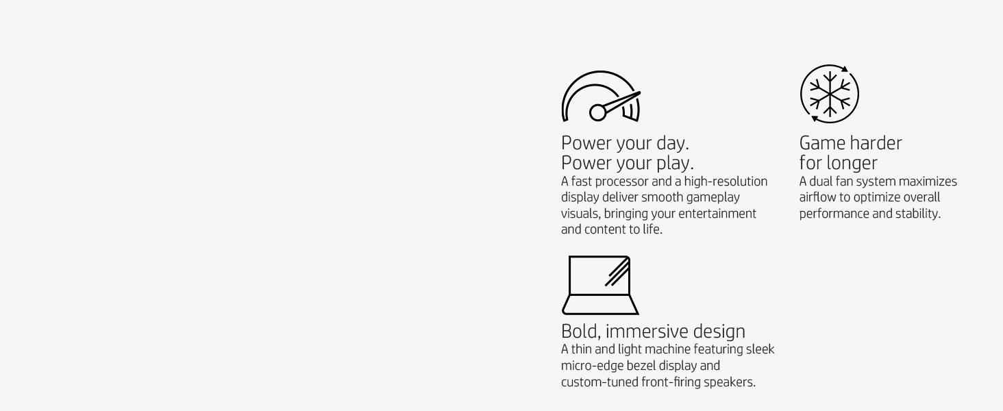 power powerful multi entertainment content lifelike visual micro edge bezel thin light