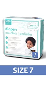 ... baby diaper wipes pampers huggies luvs mamma bear