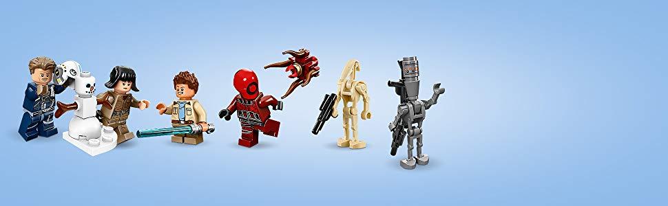 ブロック レゴブロック Toy 玩具 知育 クリスマス プレゼント ギフト 誕生日 乗り物 のりもの 宇宙 うちゅう スペース 宇宙船 うちゅうせん ロケット ろけっと Rocket,歳, 才
