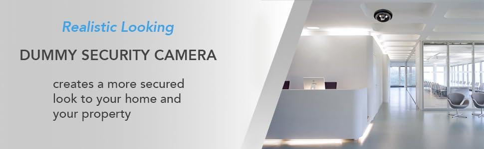 Amazon.com: WALI - Cámara de seguridad para CCTV con luz LED ...