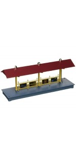 Train Set, Track, Christmas, Electric, Remote, Battery Operated, Bluetooth, Cars, Steam, Die Cast
