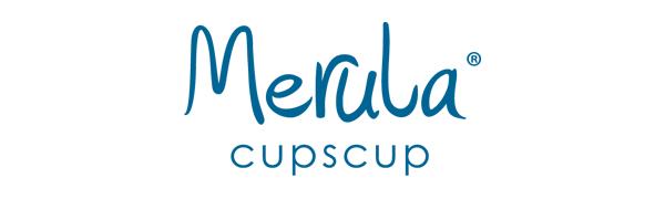 Merula Cupscup - Vaso para limpieza a vapor de microondas
