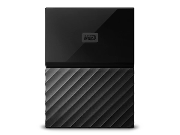 Amazon.com: Disco duro externo portátil WD Elements, Negro ...